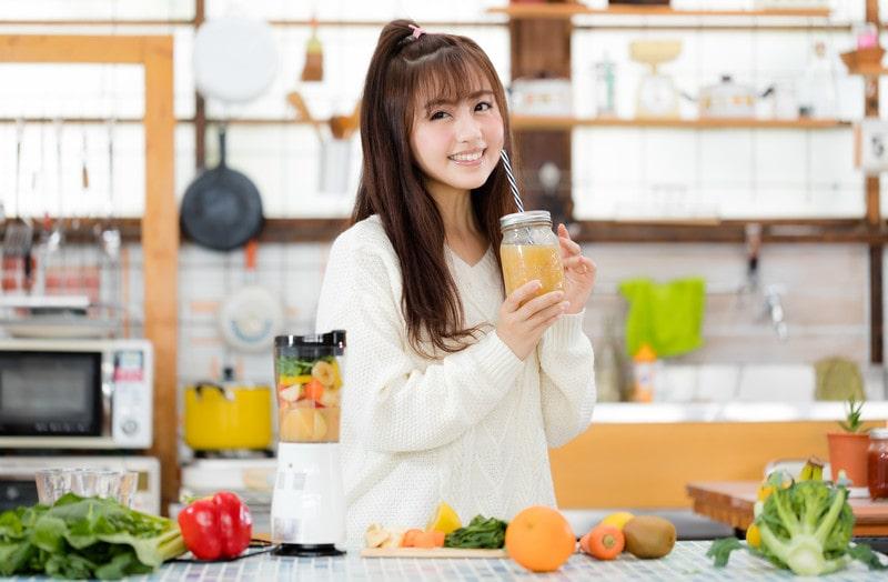 おすすめの置き換えダイエット商品【7選】