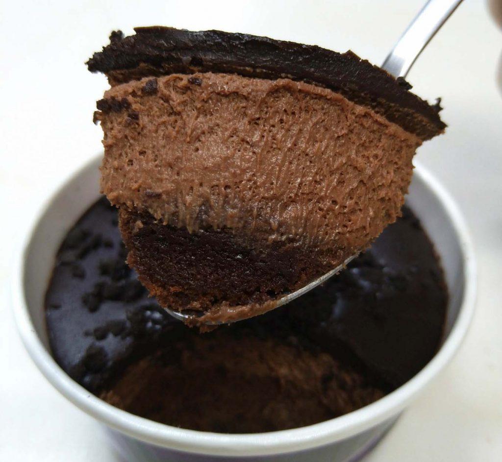 デビルズケーキ一口サイズ