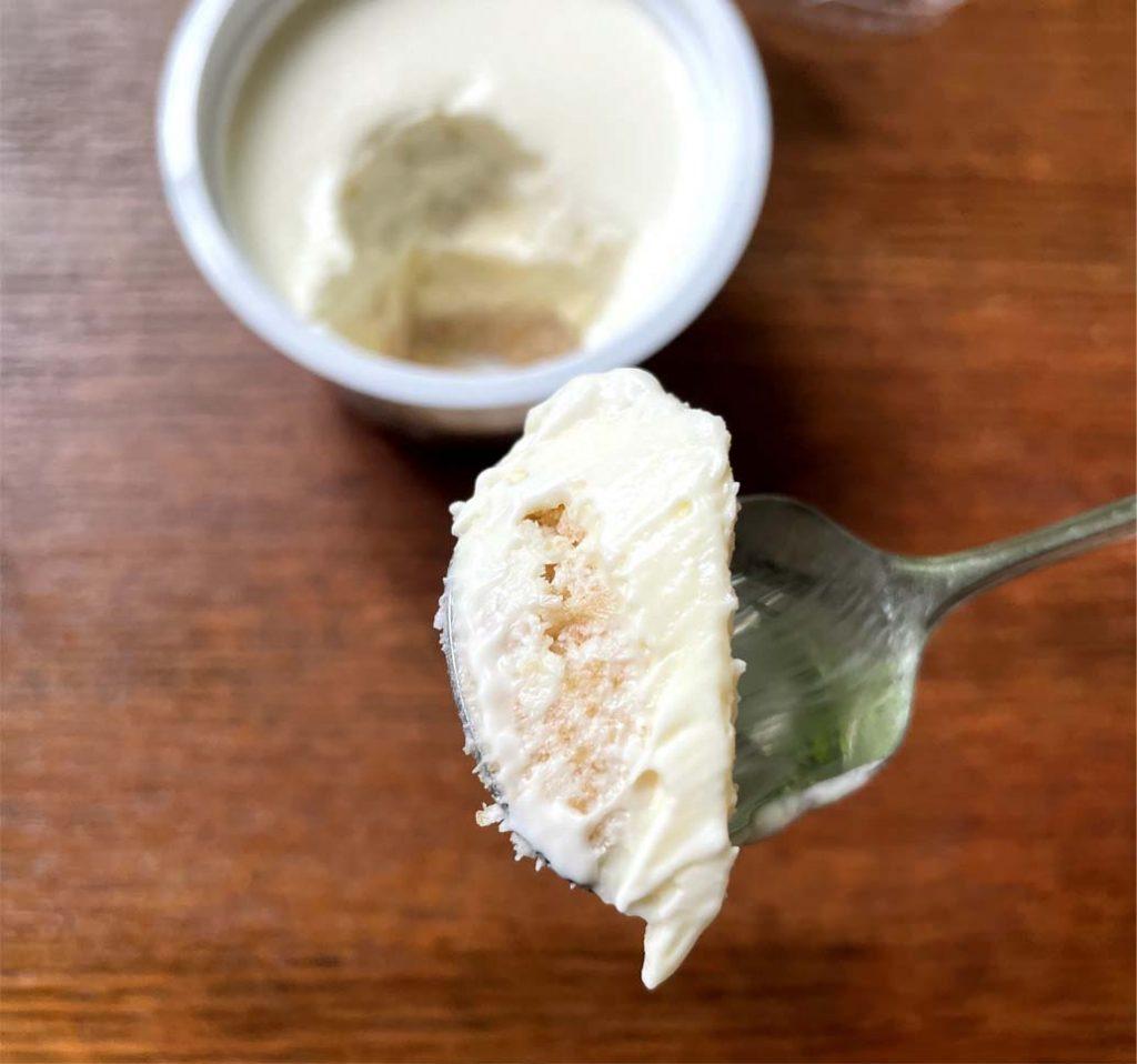 レアチー -とろ〜りレアチーズケーキ-一口サイズ2