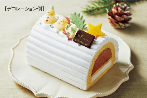 楽しく作ろう!DIYケーキ